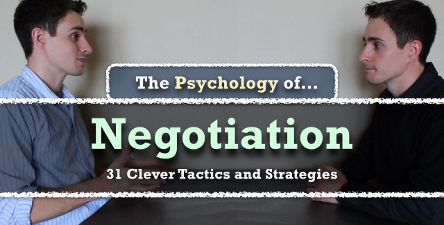 negotiation-featured-image