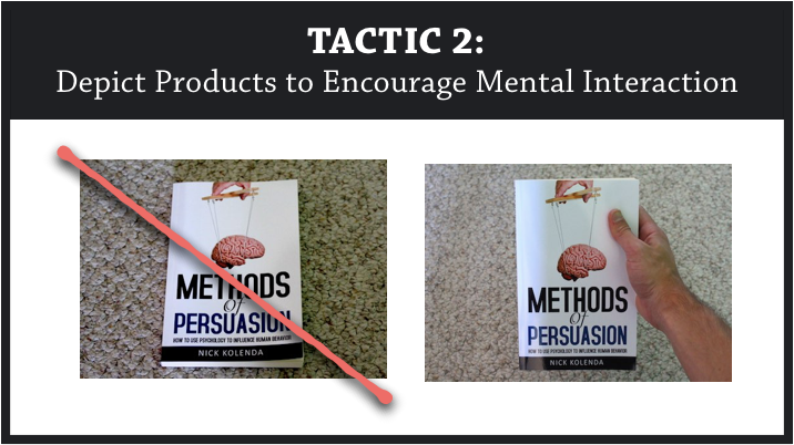 27 Advertising Tactics Based on Psychology