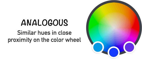 Color Psychology An Enormous Guide