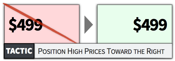 pricing-tactic-10-2