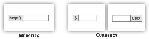 UX Tactic 36 - Prepopulate Form Elements With Universal Parameters