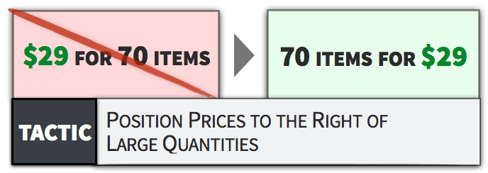 pricing-tactic-21