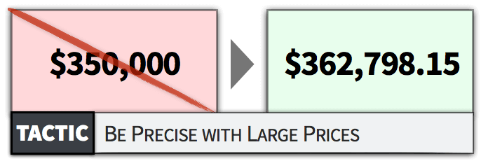 pricing-tactic-9