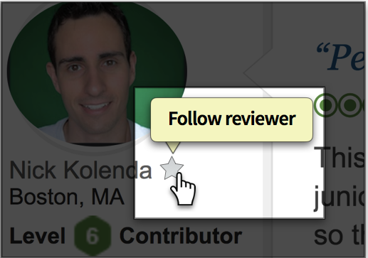 tip-13-let-users-follow-reviewers