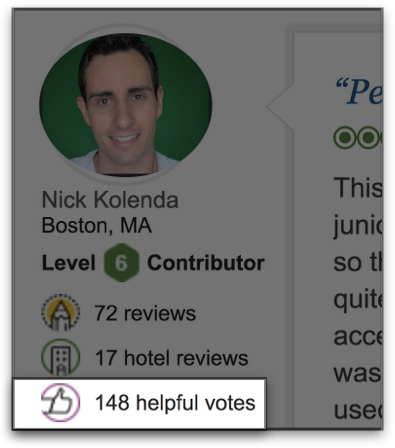 total-number-of-review-helpful-votes